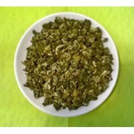 Guangxi Green Snail